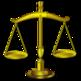 Tribunal Satisfaction 插件