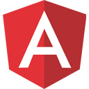 Angular DevTools