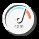 react-rpm 插件