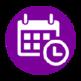 Durham Uni Timetable Exporter 插件