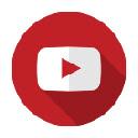 Youtube - Theater Mode 插件