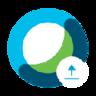 Cisco Webex 内容共享