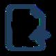 JIRA FilterXport 插件