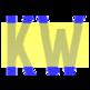 Highlight Keywords 插件