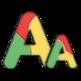 Font Glyph Fingerprint Privacy Whitelist 插件