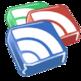Google Reader Link Restorer 插件