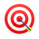 Adstopper adblock software 插件