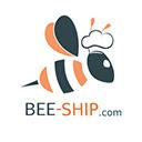Công Cụ Đặt Hàng Của BEE SHIP