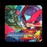 Megaman Zero 4 Unblocked