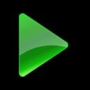 uTorrent Plause - LOGO