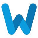 Wazirx Portfolio 插件