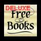 Free Kobo Books Deluxe 插件