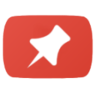 Pinned Videos for YouTube™