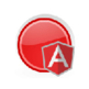 AngularJs Profiler 插件