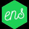 ENS Content Resolver
