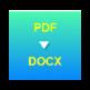 PDF to DOCX Converter 插件