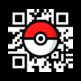PokemonGo QR Generator 插件