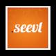 seevl 插件