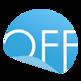 Offtheprice.com Watcher