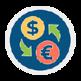 货币换算增强版