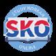 Study Korean Online 插件