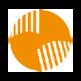 SpecPage Bitrix Helpdesk 插件