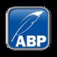 ArubaBluePages.com