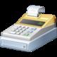 Currency Convertor 插件