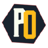 PopUpOFF - Popup and overlay blocker