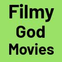 Filmygod Download Free Movies  插件