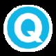 Qiosk 插件