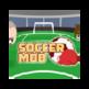 Soccer Mob 插件