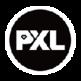 Lessenrooster PXL 插件