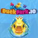 DuckPark io Game 插件