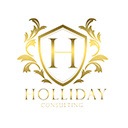 Holliday Consulting Business Builders 插件