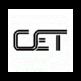 Transito SP - CET 插件