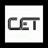 Transito SP - CET
