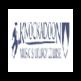 Knockadoon Videos 插件
