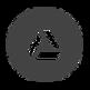 Google Drive Notifications 插件
