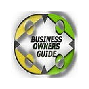 BUSINESS OWNERS GUIDE launcher 插件