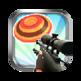3D Skeet Shooting 插件