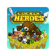 Clicker Heroes unblocked game 插件