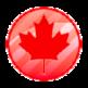 Dólar Canadense Hoje