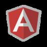 AngularJS Batarang:Angular调试插件