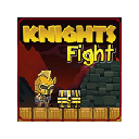 Knights Amazing Fight 插件