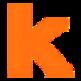 Knimbus Extension 插件