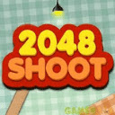 2048 Shoot Game Online [Play Now]