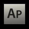 AutoPagerize 插件