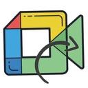 Google Meet Auto Join 插件
