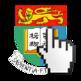 HKU Portal One-click Login 插件
